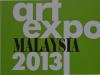 01-aem2013-logo