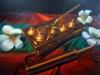 azimuddin-manaf-dulu-disanjungi-kini-dilupai-oil-and-acrylic-on-canvas-2013