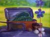 azimuddin-manaf-dulu-disanjungi-kini-dilupakan-2-oil-paint-on-canvas-2-x-3-ft-2013