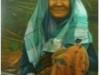 expresi-orang-kampung-2011-oil-on-canvas-123-x-91-cm