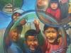hope-2012-oil-on-canvas-152-x-123cm