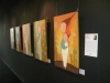 Works by Tan See Ling