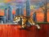 Zaimuddin Aziz - Run Of Wildlife