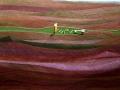 legendaakrilik-di-kanvas-100x100cm09