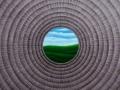 ruang-hijauakrilik-di-kanvas200x180cm13