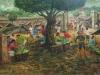 Pasar Tradisional (Traditional Market)