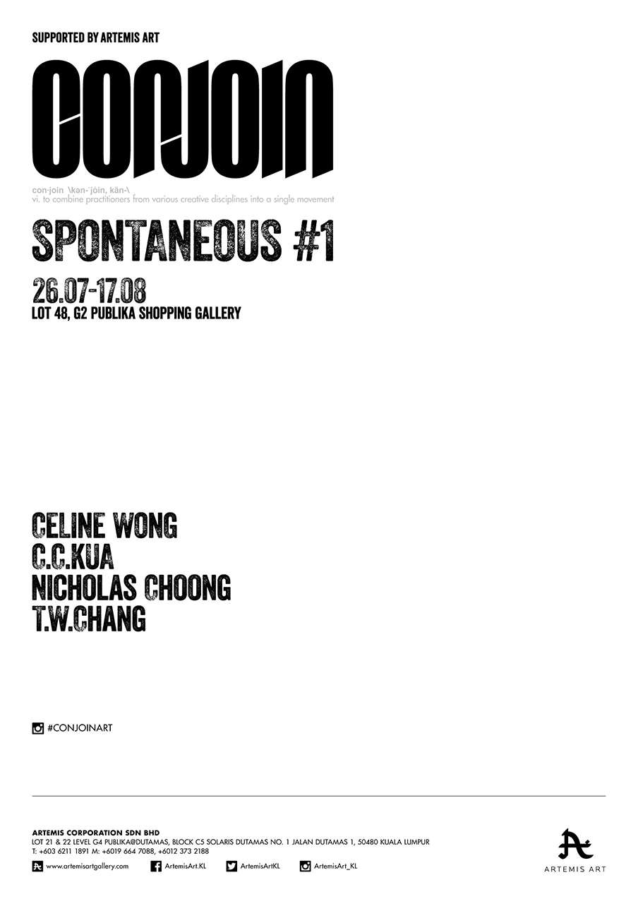 eFlyer_Conjoin_Spontaneous1