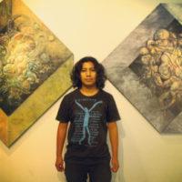 IMG_8975 Profile Photo (small)