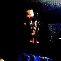 Profile Pix 03 Indra Dodi