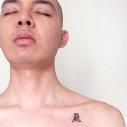 Profile Pix - Keat Leong