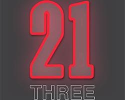 3Under21