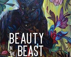 Beauty-in-the-Beast