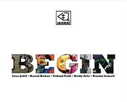 Begin---Equal-Art-Group