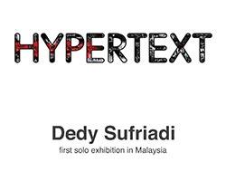 Hypertext---Dedy-Sufriadi
