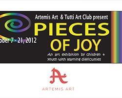 Pieces-of-Joy