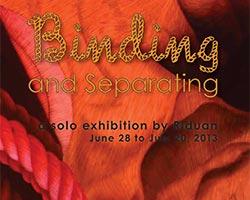 Riduan-solo---Binding-&-Separating