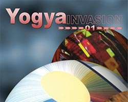 Yogya-Invasion-01