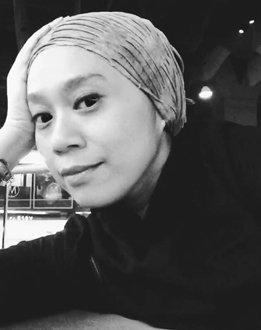 Umibaizurah Mahir @ Ismail profil photo Artemis Art