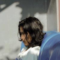 de_facto-Profile-Pix
