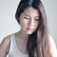 CARYN-KOH_PROFILE-PHOTO-(resized)