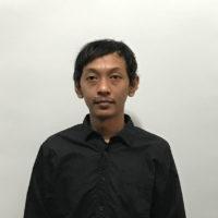 Gatot-indrajati-photo_web