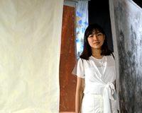 Website profile - Choo Ai Xin