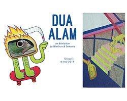 Dua Alam Combined Cover (web)